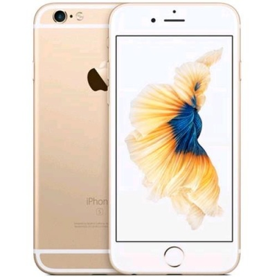 APPLE iPhone 6s 16GB ITALIA